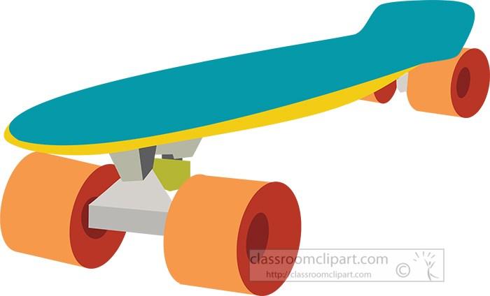 skateboard-clipart-with-wheels.jpg