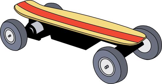 skateboard_411B.jpg