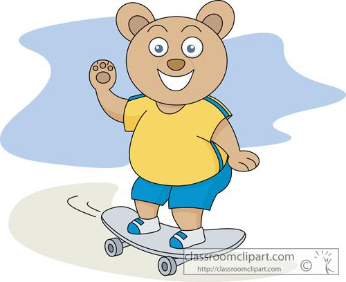 skateboarding_bear_cartoon_05.jpg