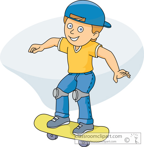 skateboarding_cartoon_02.jpg