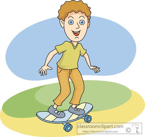 skateboarding_cartoon_03.jpg