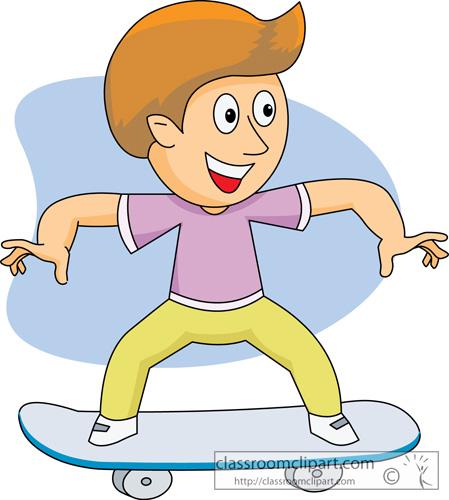 skateboarding_cartoon_04.jpg
