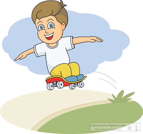 skateboarding_down_hill.jpg