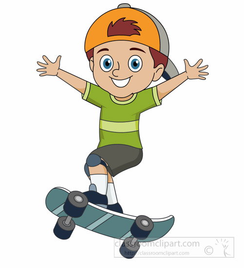 young-male-riding-skateboarding-clipart.jpg