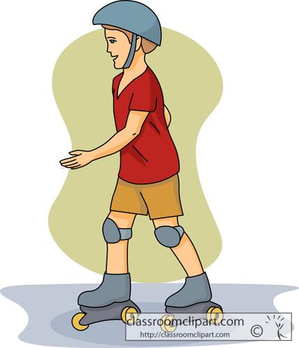 boy_roller_blading_23.jpg