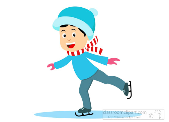 illustration-of-boy-ice-skating-in-winter-clothes-clipart.jpg