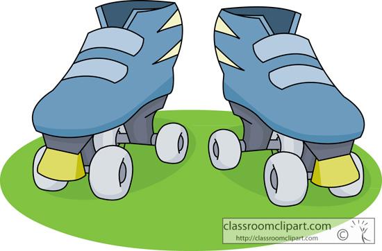 roller_skates_2132A.jpg