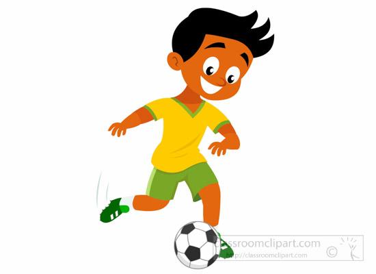 boy-football-player-kicking-football-clipart-6830.jpg