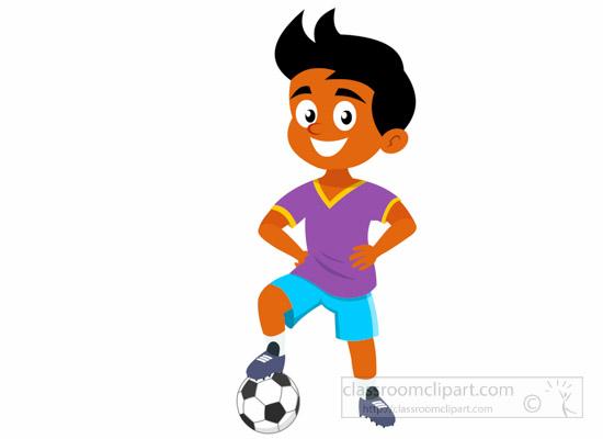 boy-football-player-standing-with-football-clipart-6830.jpg
