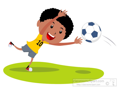 boy-reaching-catching-ball-soccer-clipart.jpg