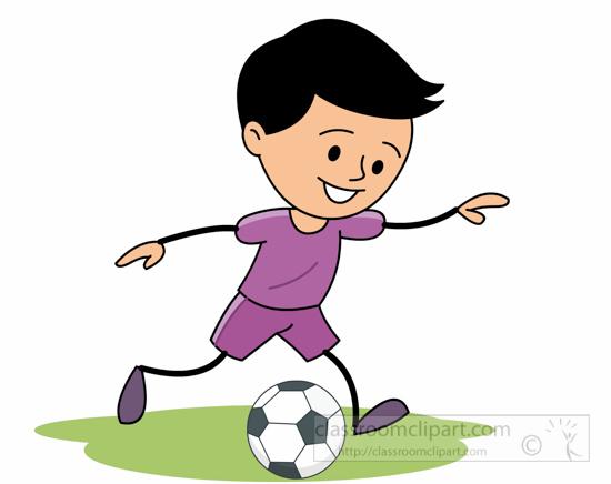boy-runnig-with-soccer-ball-clipart-6214.jpg