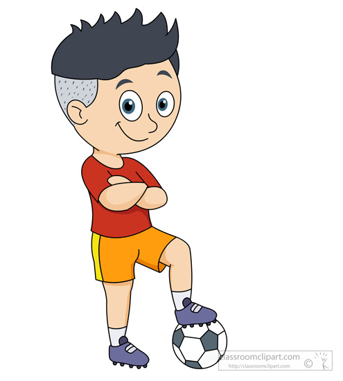 boy-with-football-soccer-ball-clipart-987.jpg