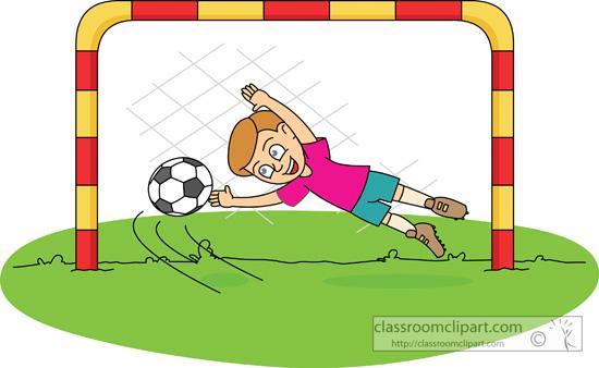 football_soccer_goalkeeper.jpg