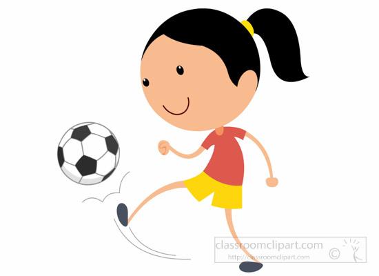 girl-playing-soccer-kicking-ball-clipart-1695.jpg