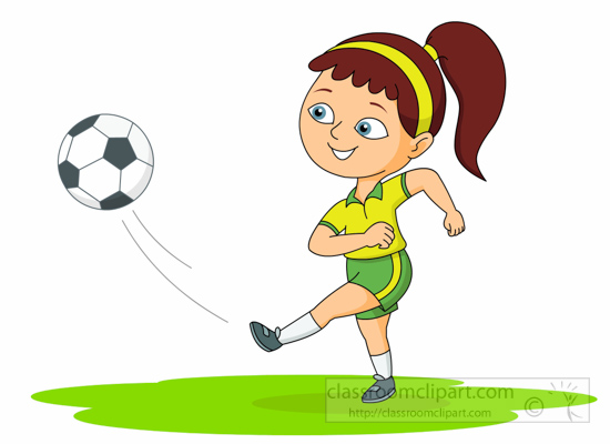 girl-playing-soccer-kicks-ball-clipart-6212.jpg
