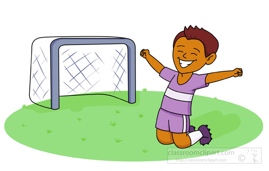 player-happy-after-scoring-a-soccer-goal.jpg
