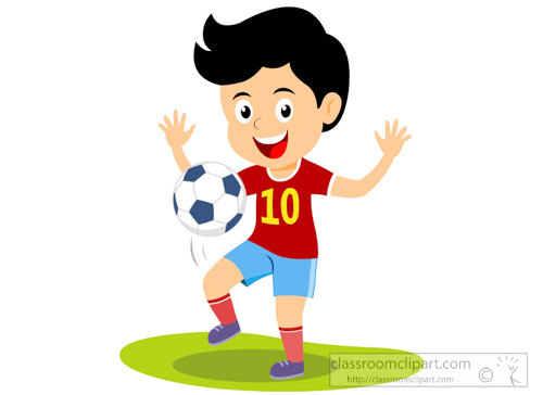 practicing-hitting-soccer-ball-with-knee-clipart.jpg