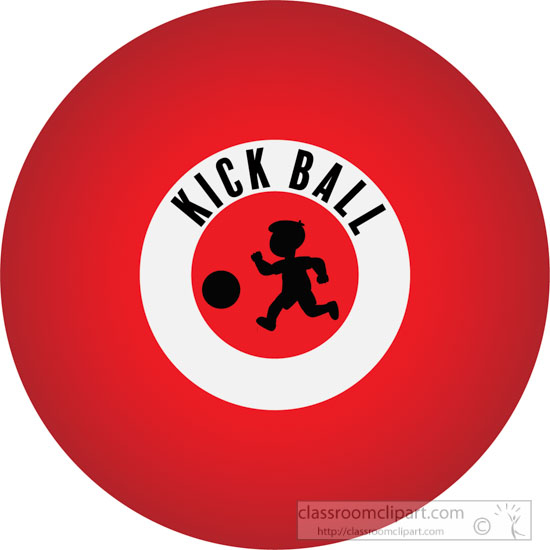 red-kickball-with-the-word-kick-ball-clipart.jpg