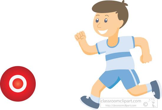 running-to-kick-kickball-clipart.jpg