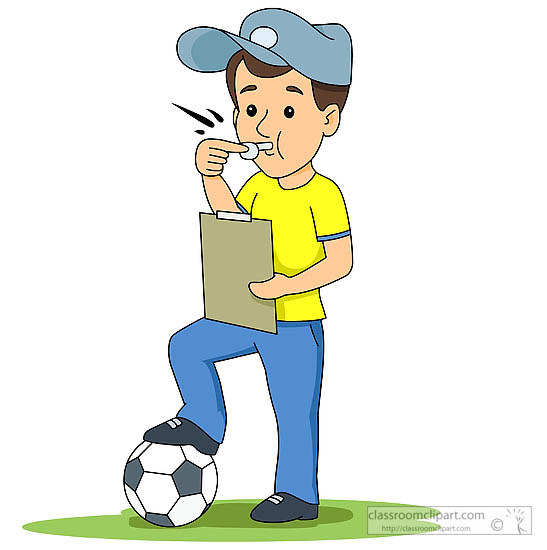 soccer-coach-with-foot-on-soccer-ball-clipart.jpg