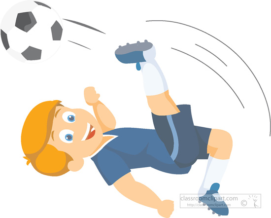 soccer-player-flipping-backwards-kicking-ball_01A.jpg