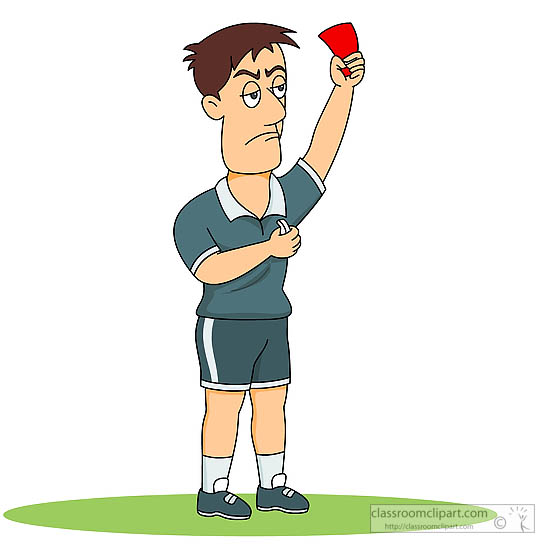 soccer-referee-with-red-flag-clipart.jpg