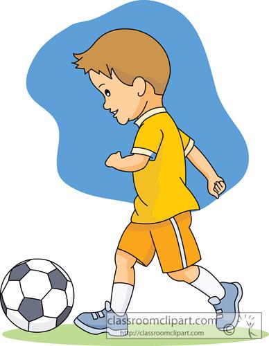 soccer_cartoon_71301.jpg