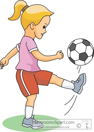 soccer_cartoon_71303.jpg