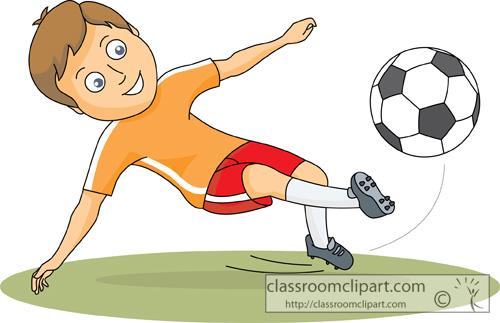 soccer_cartoon_71304.jpg