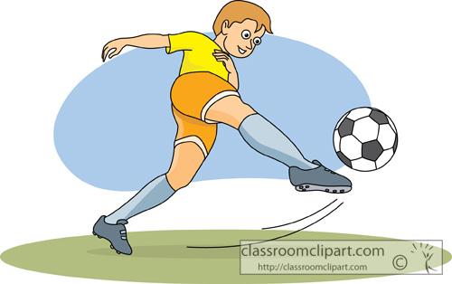 soccer_cartoon_71305.jpg