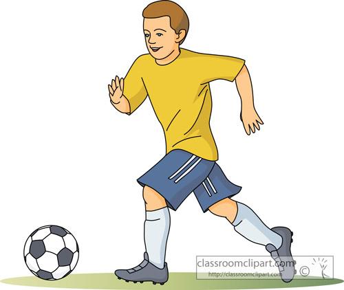 soccer_sports_32813.jpg