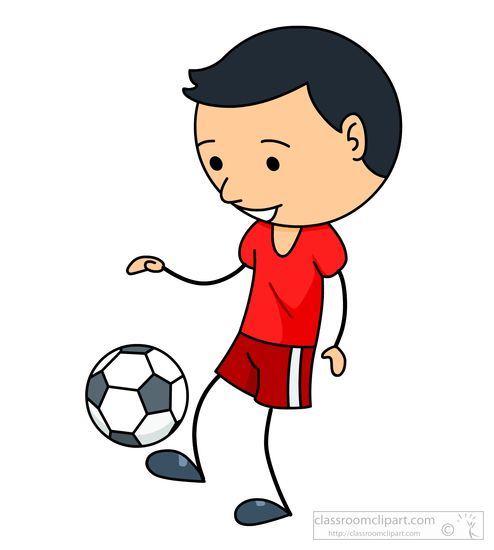 soccer clipart clipart stick figure playing soccer clipart of soccer ball clip art of soccer ball logo