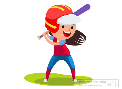 girl-in-uniform-at-bat-playing-softball-clipart.jpg