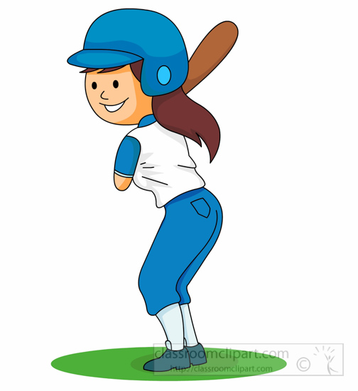 girl-playing-softball-clipart-6212.jpg