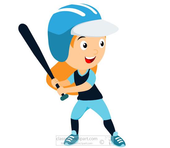 girl-wearing-helmet-playing-softball-sports-clipart-918.jpg