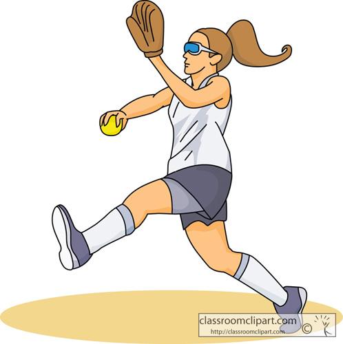 softball_player_throwing_ball.jpg