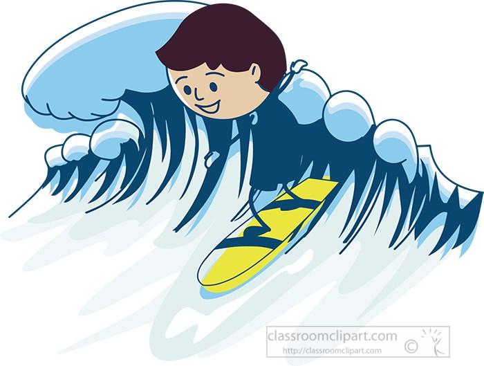 black-white-surfer-riding-a-large-waveclipart.jpg