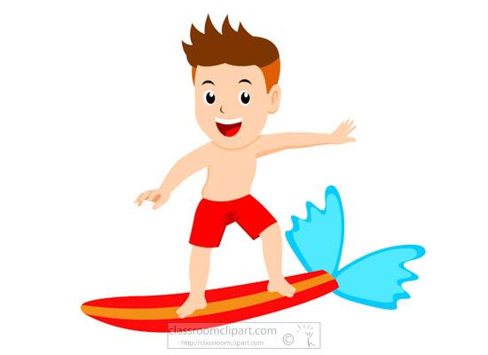 boy-enjoying-surfing-summer-clipart.jpg