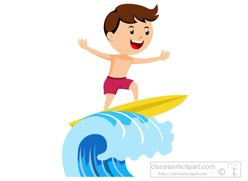 boy-riding-large-wave-on-surfboard-clipart.jpg