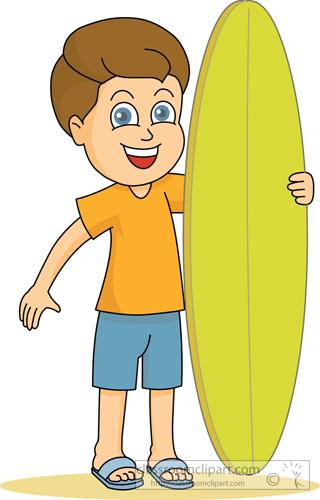 boy_holding_a_surfboard.jpg