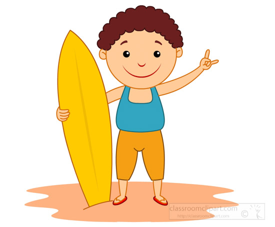 cute-boy-with-surfboard-summer-clipart-image.jpg