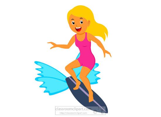 girl-enjoying-surfing-summer-clipart.jpg