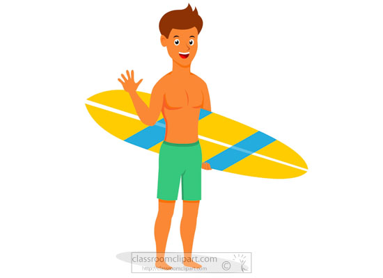 male-surfer-standing-holding-surfboard-summer-clipart.jpg
