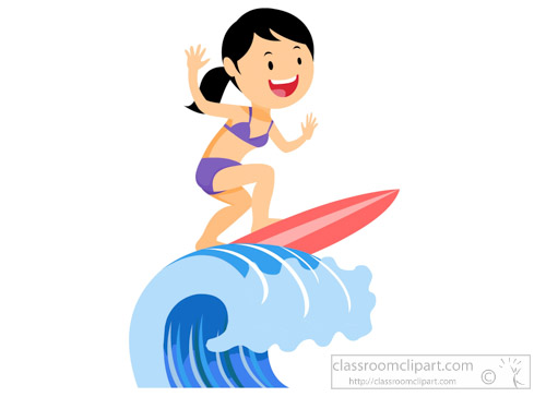 smiling-girl-have-fun-surfing-clipart.jpg