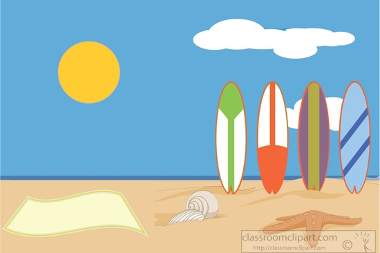 surfboards-lined-up-on-sand-at-beach-clipart-1712.jpg