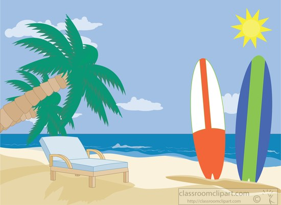 surfboards-sitting-in-the-sand-at-the-beach-clipart-70151.jpg