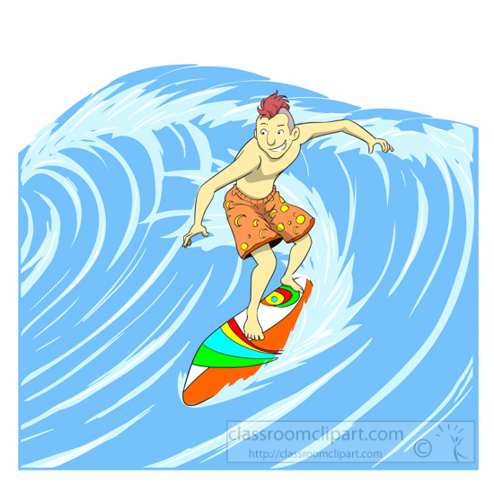 surfer-riding-large-wave-clipart.jpg