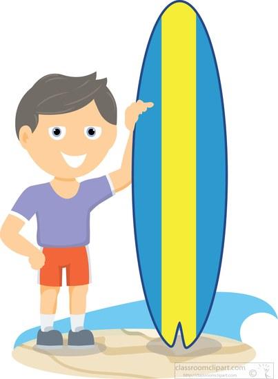 surfer-standing-next-to-surfboard-at-beach-clipart-7153g.jpg