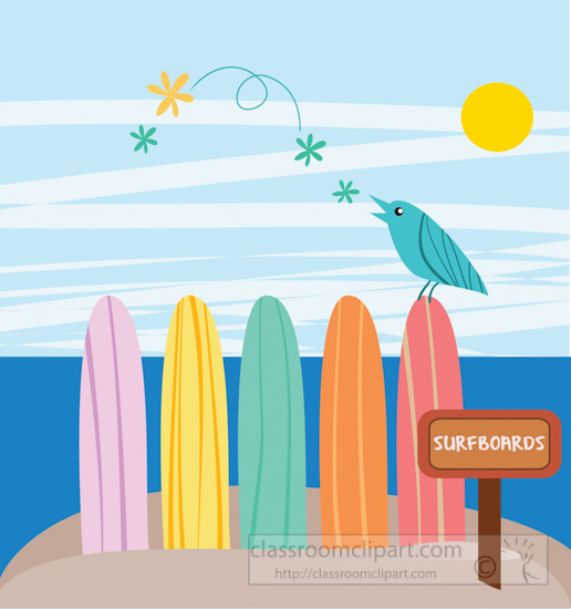 surfs-up-surfboards-in-sand-clipart.jpg