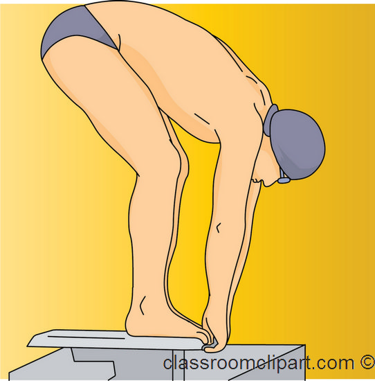 armstand_diving_position_02a.jpg